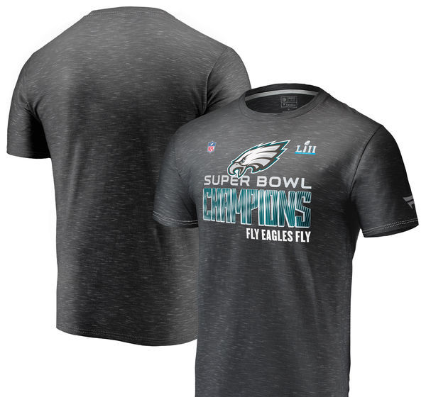 low priced acaf7 9c90c Philadelphia Eagles: Super Bowl LII Champions Gift Guide